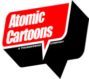 atomic-cartoons