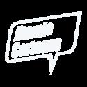 atomic-cartoons-logo