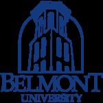 belmont-university-logo