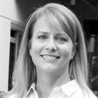 Cathy Maleschok