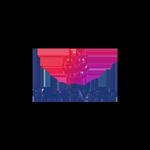 cinesys-2