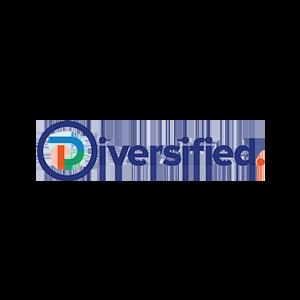 diversified-1