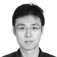 Leon Zeng