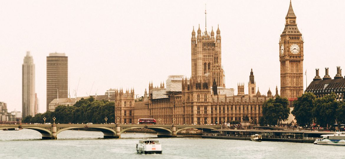 london-parliament