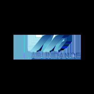 mediabundance-1