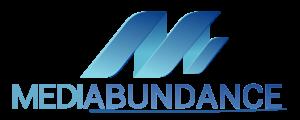 Mediabundance