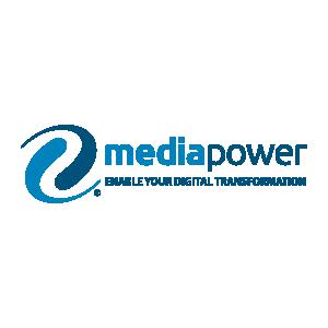 mediapower-logo