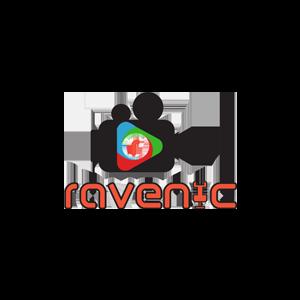 ravenic-1