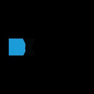 t2-computing