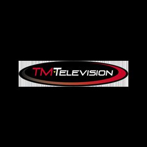 tm-television