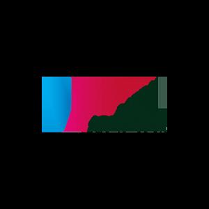 vp-media